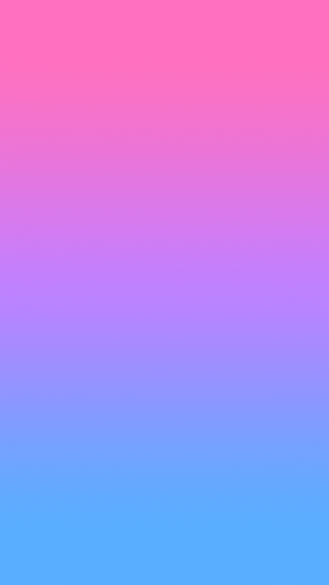 Green And Pink Gradient Background For Android