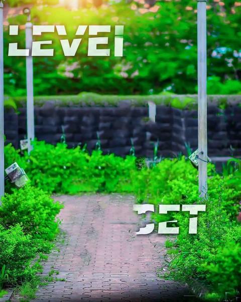 Green Editing Picsart CB Background