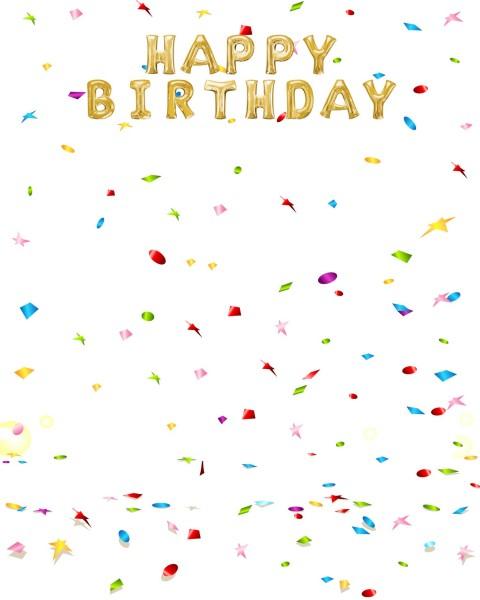 Happy Birthday Picsart Editing Background (3)