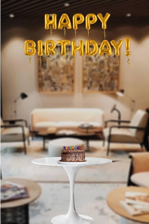 Happy Birthday Picsart Editing Background Hd