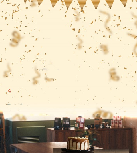 Happy Birthday Picsart Editing Background (9)