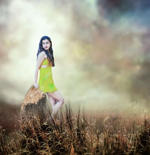 Hd Girls Picsart Editing CB Background