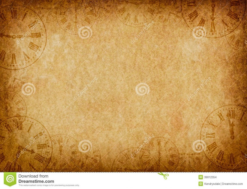 Historic PowerPoint PPT HD Background