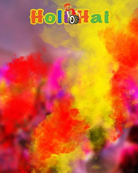 Holi Color Editing  PIcsArt Background Download
