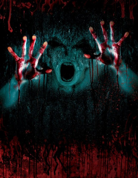 Horror Movies Poster Background Full Hd