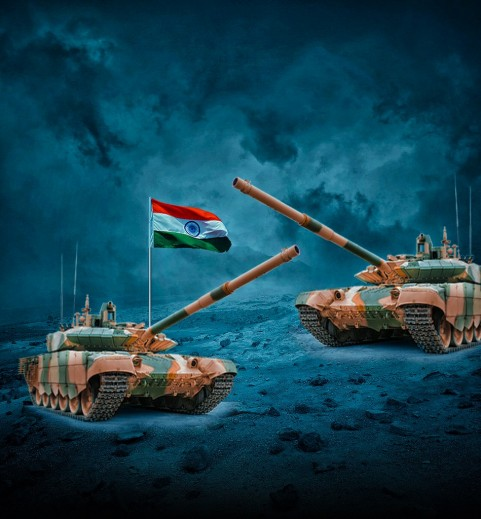 Independence Day 15 August Editing background Indian HD