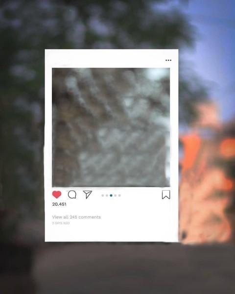 Instagram Editing Background Download