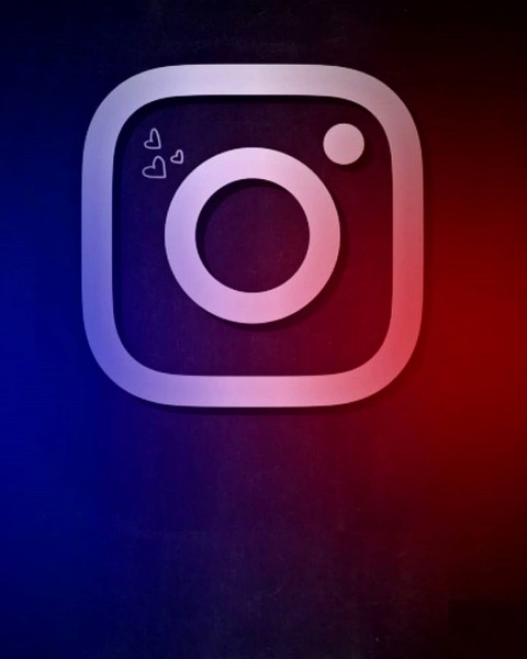 Instagram Photo Editing Background HD Download Free