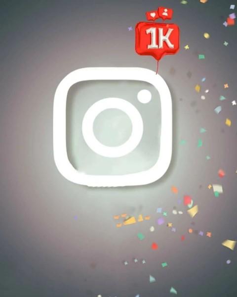 Instagram Snapseed PicsaArt Editing Background Full HD