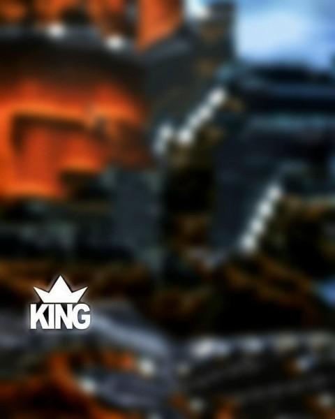 King Blur CB Photo Editing Background HD