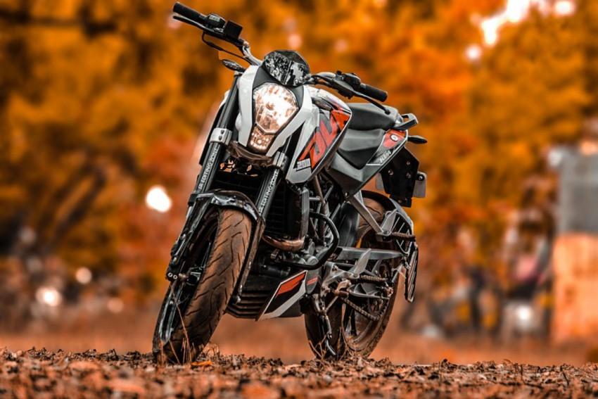 KTM Bike CB Picsart Editing Background Full Hd
