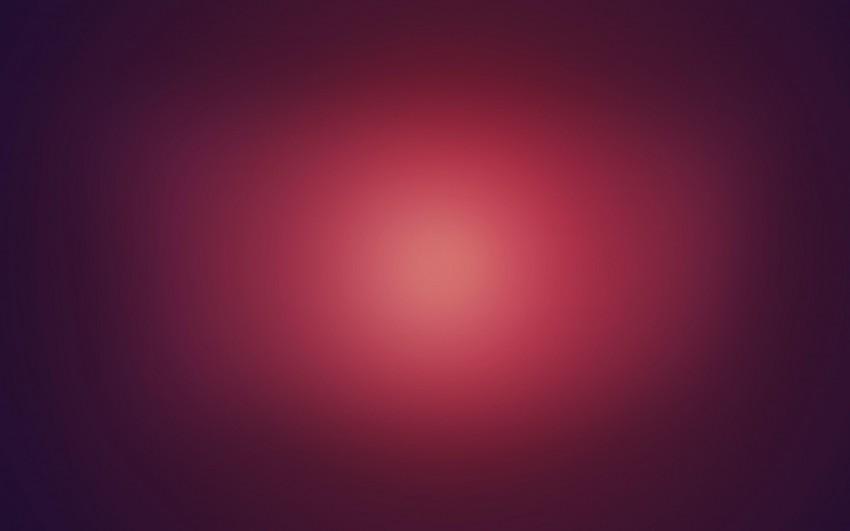 Light Red Gradient Background Wallpaper