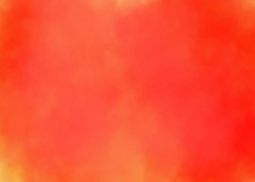 Marathi Banner Editing HD Background Download