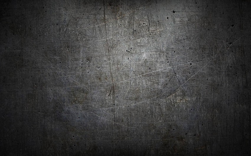 Mettle Black Texture Background Wallpapers