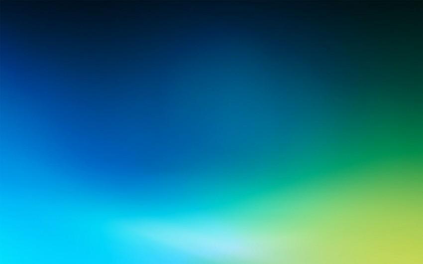 Minimal Dark Blue Gradient Background Wallpapers