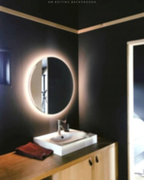 Mirror Picsart Background Download