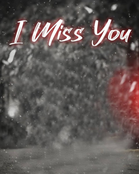 Miss You PicsArt Photo Editing Background Full hd