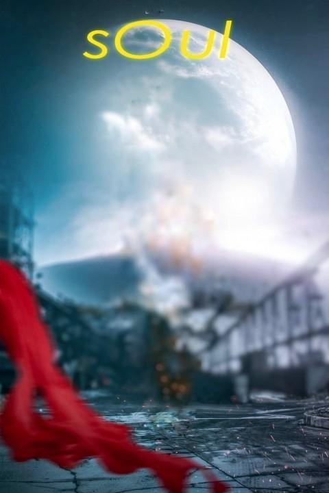 Moon PicsArt Editing Background HD Download (79)