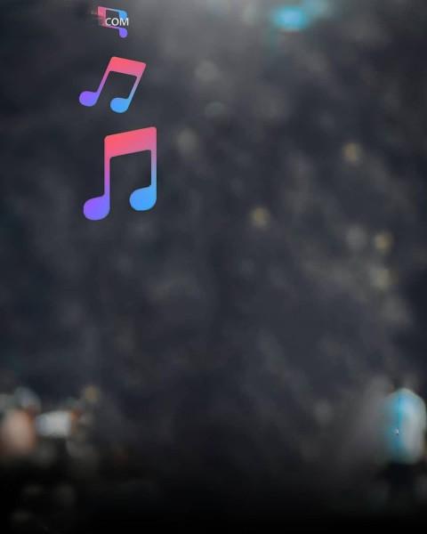 Music CB Background