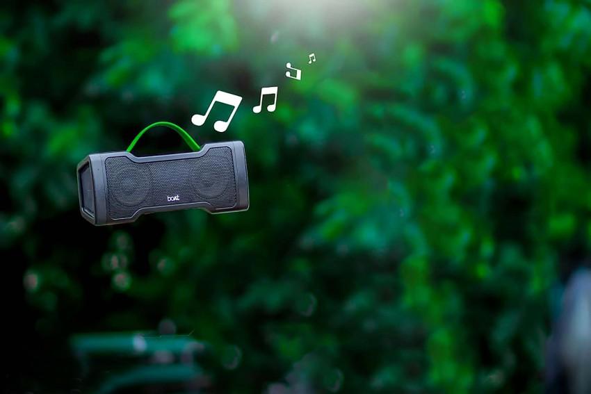Music Lover New CB Background Full Hd