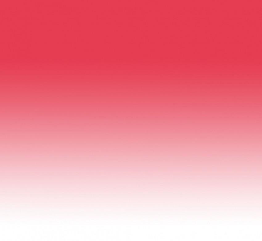 Pastel Red Gradient Background Wallpaper