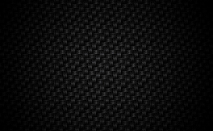 Pattern Black Texture Background Wallpapers HD
