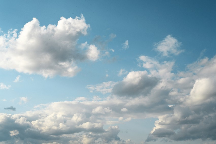 Photoshop Cloud Sky Background Full HD Download
