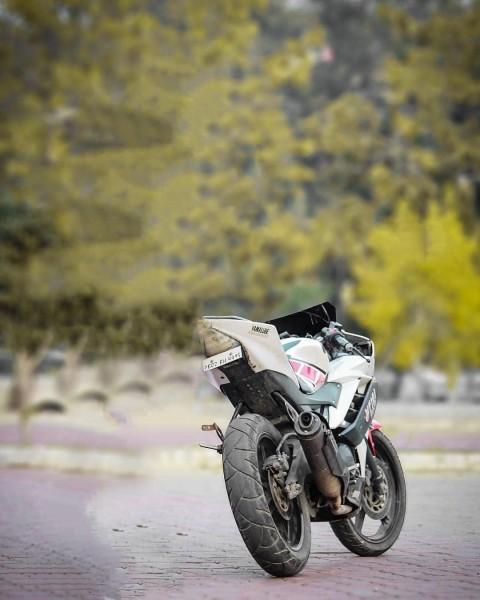 PicArt Bike Editing Background HD Background