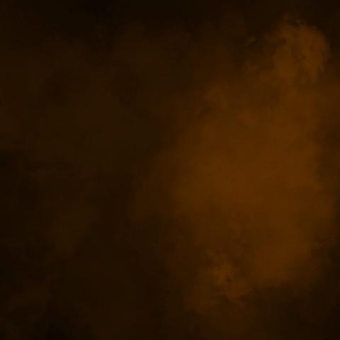 PicsArt Banner Editing HD Background Download