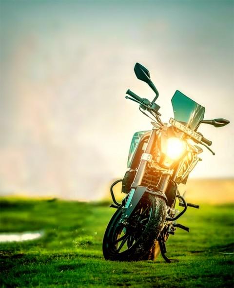 PicsArt Bike Editing CB Background Hd