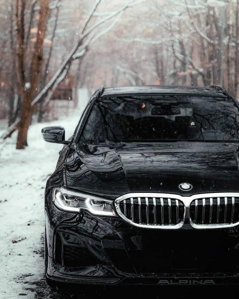 Picsart Car Photo Editing Background (72)