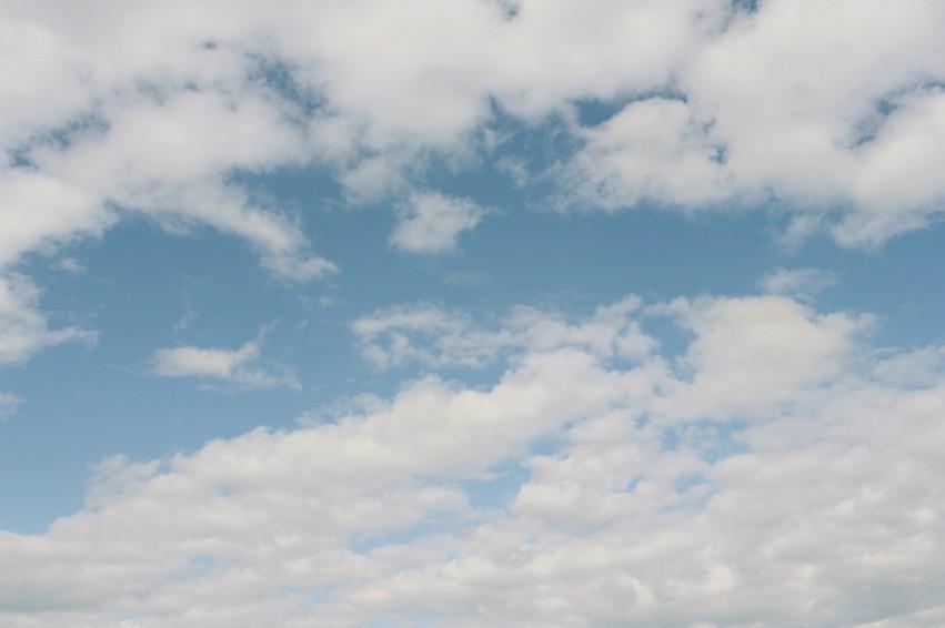 Picsart Editing Cloud Sky Background Full HD Download