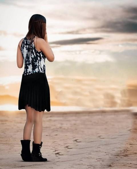 Picsart Girls Edits Background Download