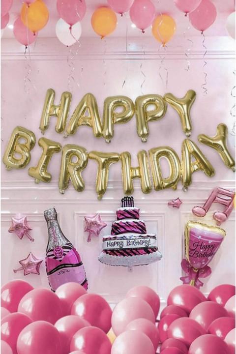 PicsArt Happy Birthday Editing Background