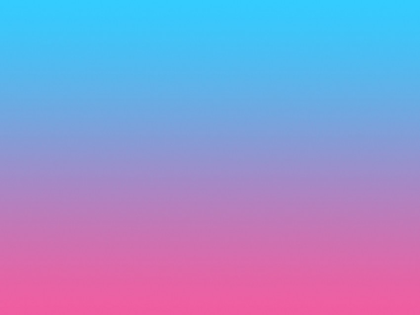 Pink Blue Mix Gradient Background Wallpapers