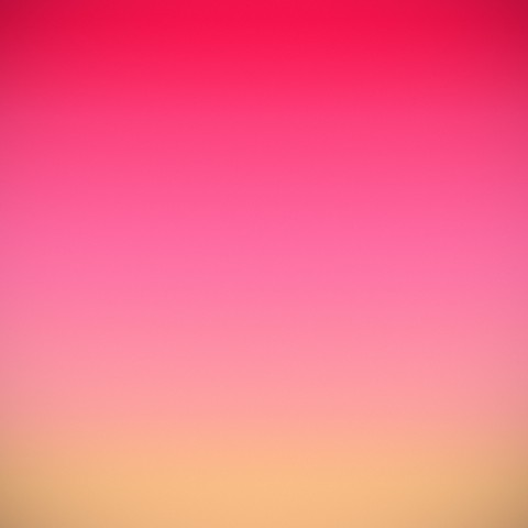 Pink Gradient Background Wallpaper For Phone