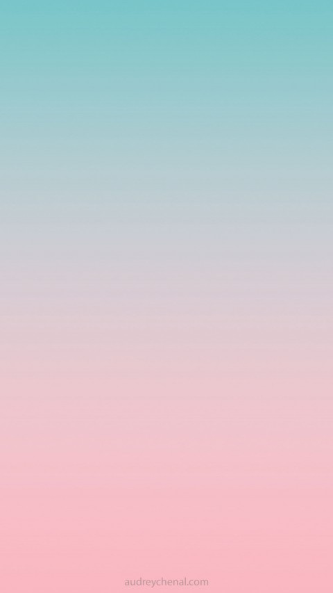 Pink Gradient  Wallpapers For iPhone
