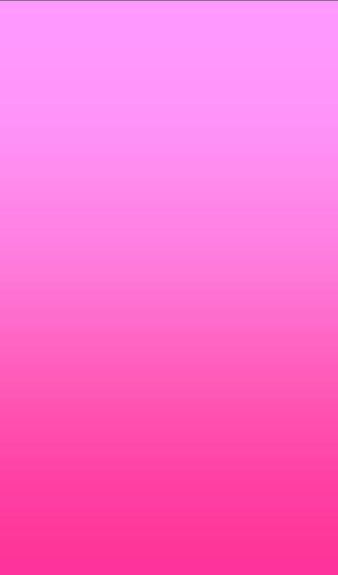 Pink Toon App Cartoon Background Photos