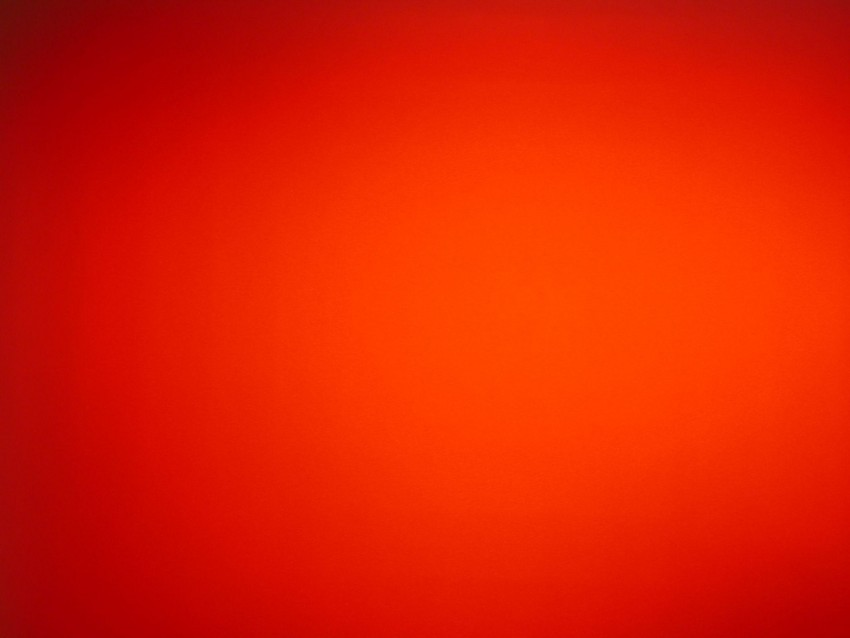 Plain Red Gradient Background Wallpapers