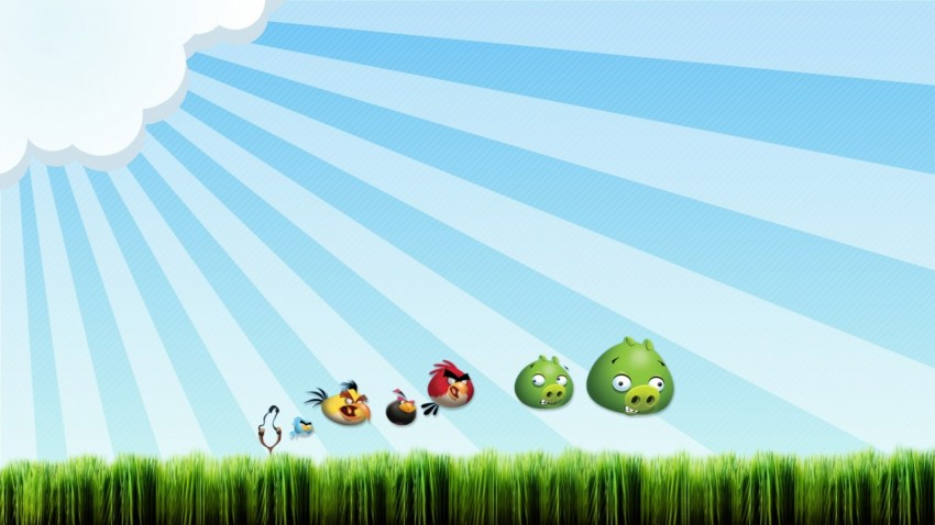 PowerPoint Background Wallpaper For Kids