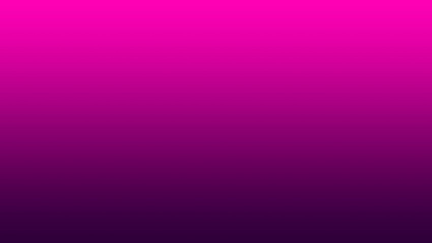 Red And Pink Gradient Background Wallpaper