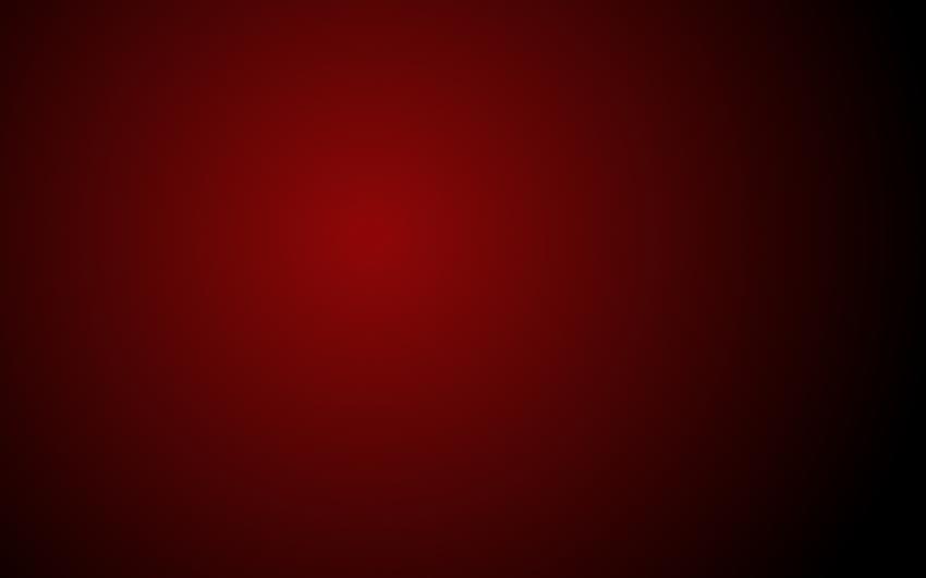 Red Black  Gradient Background Wallpaper