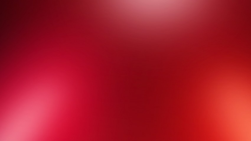 Red Gradient Full HD Background Download