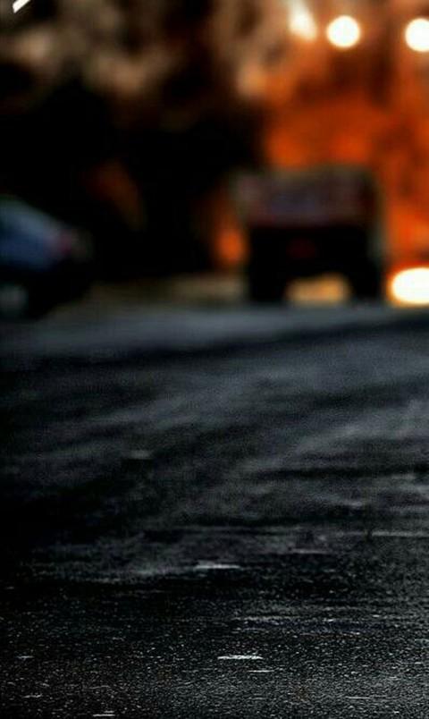 Road Picsart Editing CB Background