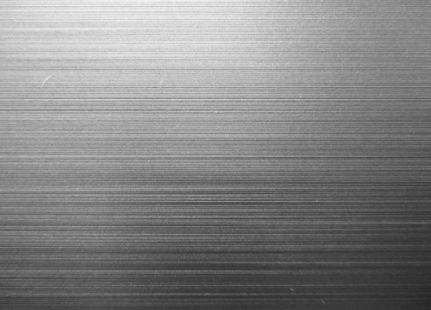 Silver Metal Texture Full HD Background