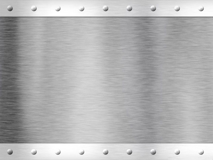 Silver PowerPoint Background Images Full Hd