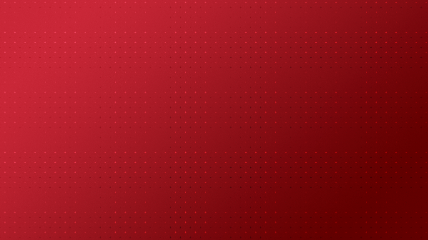Simple Red Gradient Background Download