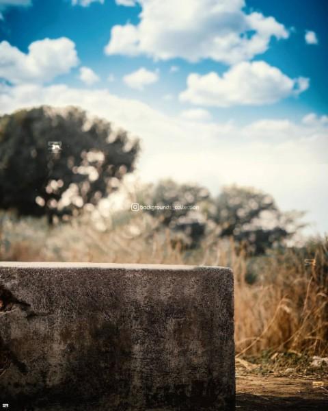 Sky Clod PicsArt Editing Background HD