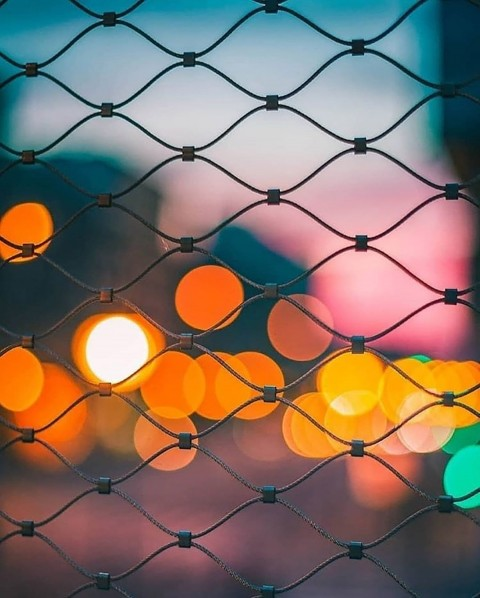 Bokeh Snapseed Background Download 2021