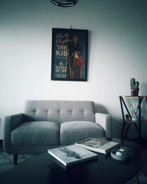 Sofa CB Background Download